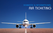BOOK CHEAPEST ANY AIRLINES FLIGHT  TICKETS TO ANYWHERE 50% OFF SALES