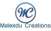 Malexdu Creations IT services.