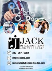 Handyman/Plumber/Electrician (best)