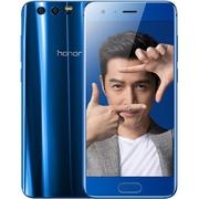 Huawei Honor 9 6GB RAM 128GB ROM Kirin 960 Octa Core 5.15 Inch