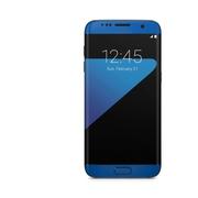 Samsung Galaxy S7 Android 6.0 Snapdragon 820 4GB RAM 32GB
