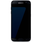 Samsung Galaxy S7 edge Android 6.0 Octa Core Snapdragon 820 4GB