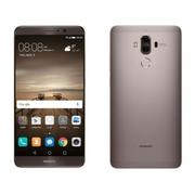 Huawei Mate 9 128GB- 4G LTE Android 7.0 KIRIN 960 Octa Core 6GB RAM 12