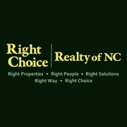 Short Sale Realtor Wake Forest
