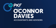 Private Clubs Accounting – Helping Clubs With Accounting Travails