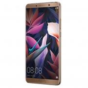 Huawei Mate 10 Pro (Dual Sim 4G,  128GB/6GB) - Mocha Brown