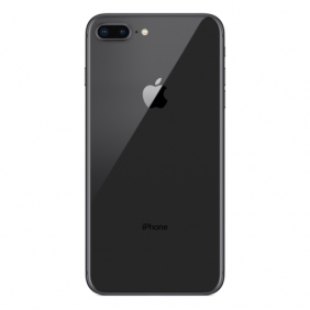buy Apple iPhone 8 plus 256GB Space Gray-New-Original, Unlocked Phone