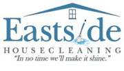Hire Bathroom Cleaning Services in Bellevue