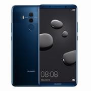 cheap Huawei Mate 10 Pro 6GB 128GB 6.0 inch Smartphone