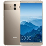 cheap Huawei Mate 10 4GB 64GB 5.9 Inch Smartphone