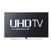 cheap Samsung 4K UHD JU7100 Series Smart TV
