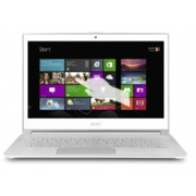 cheap Acer Aspire S7-392-9890 13.3-Inch Touchscreen Ultrabook