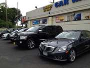 Valley Stream Car Wash & Auto Detail Service Center NY