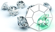 Buy Lab Grown Diamonds | Upto 70% Off