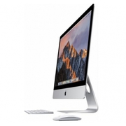 Apple iMac MK482LL/A Retina 5K Display