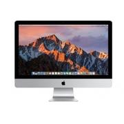 Apple iMac Apple iMac MNE92LL/A 27-Inch Computer