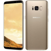 2018 Samsung Galaxy S8 Plus G955FD 6.2-Inch 4GB/64GB