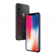 2018 Apple iPhone X 64GB Space Gray-New-Original, Unlocked