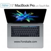 NEW Apple Retina MacBook Pro 15