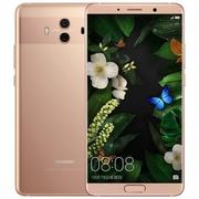 Huawei Mate 10 6GB 128GB 5.9 Inch Smartphone