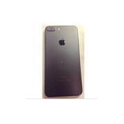 Apple iPhone 7 Plus 128GB Black Unlocked bun