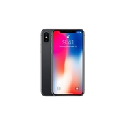 Apple iPhone X 256GB Space Gray-New-Original, Unlo