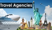 How To Find Best Travel Agency In Chicago
