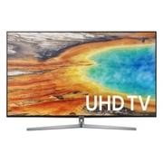 Samsung UN75MU9000 75