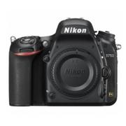 Nikon - D750 DSLR Camera