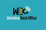 US Wireless Stores back office support