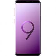 Samsung Galaxy S9 128GB Purple