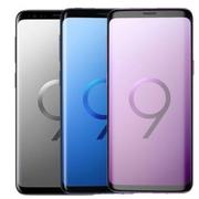 Samsung Galaxy S9 Plus SM-G965 6.2