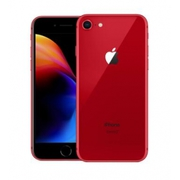 Apple iPhone 8 PLUS 256GB RED Unlocked phone