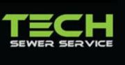 Tech Sewer Cleaning Service Queens Village NY