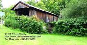 Buy Commercial Property Jeffersonville,  Ny