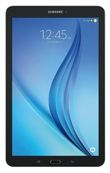 Amazon Tablets Under $300