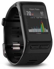 GPS Smart Watches