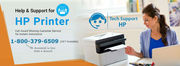 Call @ +1-800-379-6509 for HP Printer Installation Error Solution