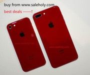 Online Buy Wholesale Apple iPhone X,  iPhone 8,  iPhone 8 Plus