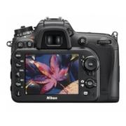 Nikon - D7200 DSLR Camera yyyy