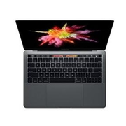 MacBook Pro MPXW2LL/A (Newest Version)
