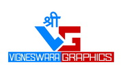 SRI VIGNESWARA GRAPHICS & OFFSET PRINTERS