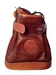 Marino Vincha' Argentina Leather Handbag For $99