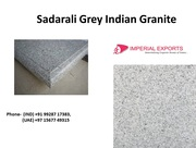 Indian Granite price in US Imperial Exports India