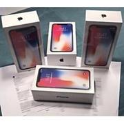 cheap iPhone X,  Fully Unlocked 5.8