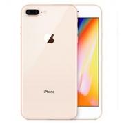 cheap IPHONE 8 PLUS 64GB GOLD FACTORY UNLOCKED