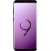 cheap Samsung Galaxy S9 128GB Purple