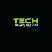Tech Sewer Cleaning Service