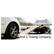 And-1 Towing & Junk Cars Queens NY