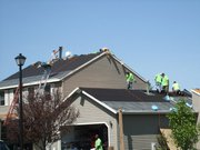 Best Roofing Companies in New York
